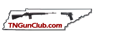 Tennessee Gun Club Forum and Classifieds - Powered by vBulletin